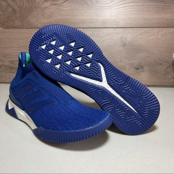 Adidas Predator Tango 18+ TR Soccer
